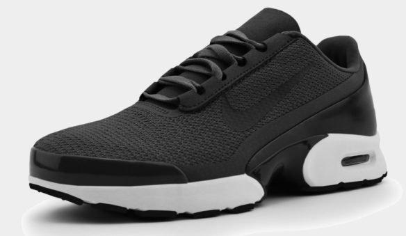 Nike Air Max Jewell Premium серые