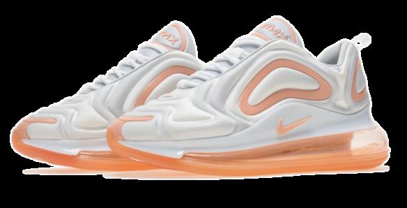 Купить женские Nike Air Max в Ростове-на-Дону   «KEDRED» - интернет ... 66cad37a9a6